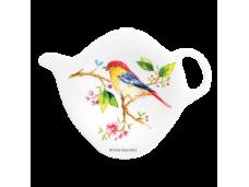 """Ashdene Ociekacz na herbatę 90220 """"drzewko życia"""""""
