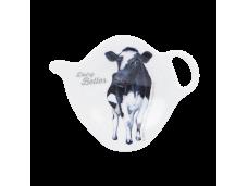 """Ashdene Ociekacz na herbatę 90599 """"krówki"""""""