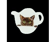 """Ashdene Ociekacz na herbatę 90223 """"ciekawskie kotki"""""""