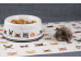 "Ashdene Mata na stół 10260 ""ciekawskie kotki"""