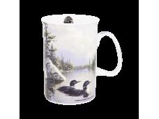 "Ashdene Kubek porcelanowy 15518 ""nur"""