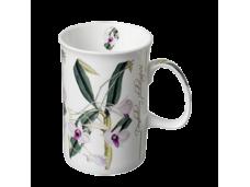 """Ashdene Kubek porcelanowy 15685 """"orchidea"""""""