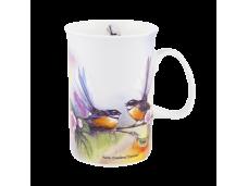 "Ashdene Kubek porcelanowy 16073 ""fantail"""