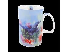 """Ashdene Kubek porcelanowy 16076 """"tui"""""""