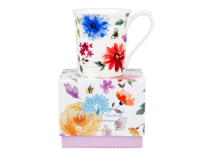 "Ashdene Kubek porcelanowy 16222 ""bella"""