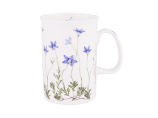 "Ashdene Kubek porcelanowy 16315 ""royal bluebell"""