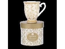 "Ashdene Kubek porcelanowy 16443 ""brocade gold"""