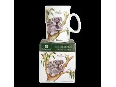 """Ashdene Kubek porcelanowy 16571 """"australijski koala"""""""