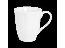 """Ashdene Kubek porcelanowy 16906 """"chloe - vintage"""""""