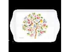 "Ashdene Taca średnia 89505 ""drzewko życia"""