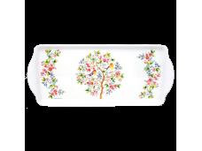 """Ashdene Taca duża podłużna 89506 """"drzewko życia"""""""