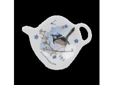 """Ashdene Ociekacz na herbatę 90600 """"strzyżyk"""""""