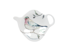 "Ashdene Ociekacz na herbatę 90611 ""ptasie trele"""