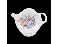 """Ashdene Ociekacz na herbatę 90612 """"charlotte"""""""