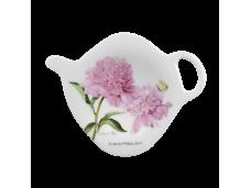 """Ashdene Ociekacz na herbatę 90616 """"różowe piwonie"""""""