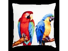 Ashdene Poduszka duża Tropical Birds 46284