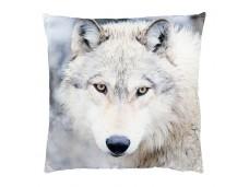 Ashdene Poduszka duża Wolf 46285