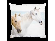 Ashdene Poduszka duża Horses 46290