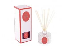 Price's Candles olejek zapachowy perfumowany PATCHOULI & AMBER