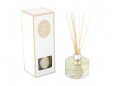 Price's Candles olejek zapachowy perfumowany ARABIAN PRINCESS