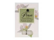 Price's Candles tealighty zapachowe WINTER JASMINE