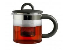 Dzbanek do herbaty z zaparzaczem Viking