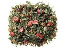 """herbata owocowo - ziołowa """"Acai"""""""