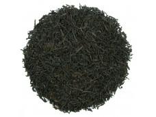 "herbata czarna cejlońska OP1 ""Uva highlands"""