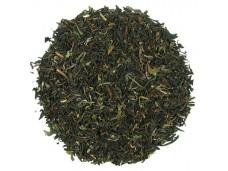 "herbata czarna indyjska Darjeeling ""Himalayan"" ftgfop1"