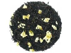 """herbata czarna z dodatkami """"Earl Grey jaśminowy"""""""