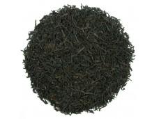 "herbata czarna z dodatkami ""Earl Grey gold"""