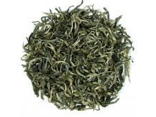 "herbata biała chińska ""Fujian white"""