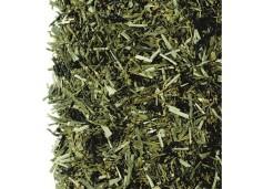 "herbata zielona z dodatkami ""Algi morskie"""