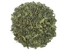"herbata zielona chińska ""Gunpowder"""