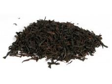 herbata czarna irańska Lahidżan ftgfop