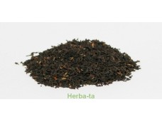 "herbata czarna kenijska ""Milima"" gfbop1"