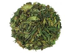 """herbata biała chińska """"Pai Mu Tan"""""""