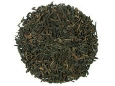 herbata czerwona Pu Erh Medium