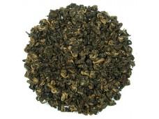 """herbata czarna chińska Yunnan """"Golden tips"""""""