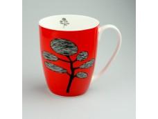 """Ashdene Kubek porcelanowy 16120 """"kagoshima"""""""