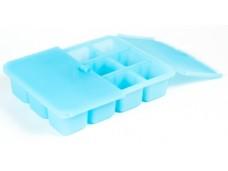 Pinfi Silikonowa foremka do lodu - 12 komór