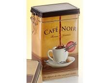 Puszka na kawę hermetyczna 500gr
